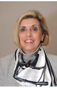 Gracene Gardella