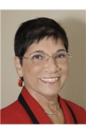 Dina Weisberger