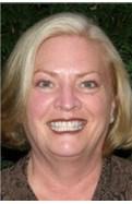 Janet C. Pushee