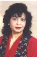 Savita Sen