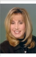 Lynn Valdemira