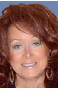 Diane Prudenti