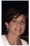 Dolores Costa-Pina