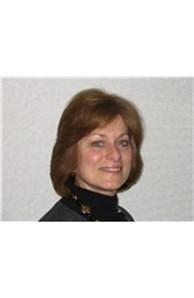 Joan Magleby