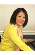 Suk Chiu-Ng