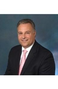 John Varriano