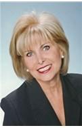 Adele Kuczmarski