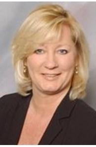 Catherine Doenges