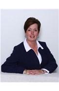 Kathy Jeski