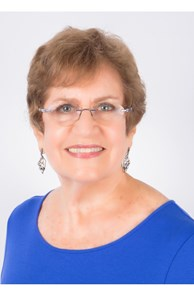 Beth Blume