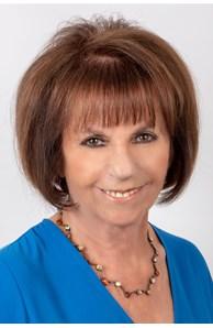 Jerilynn Eisinger