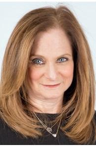Karen Albucker