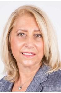Mary Ann Caracciolo