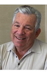 Malcolm Kastin