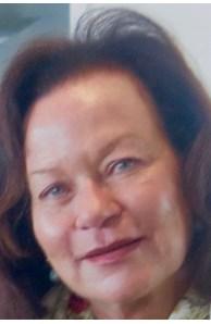 Diane Brendel