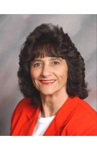 Carol Mazza
