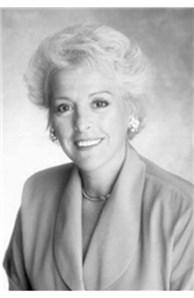 Christina Slider