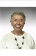 Rosemary Culhane