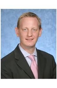 Nelson Ritter