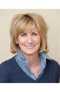 Kathy Suhoza