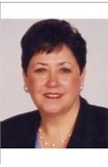 Marie Fodor