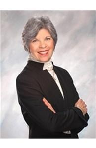 Marilyn Tepper