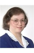 Karen Athas