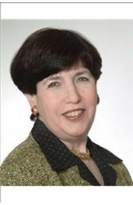 Phyllis Safdieh