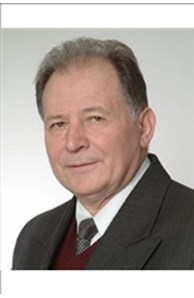 Chris Sotiropoulos
