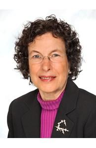Bonnie Cytron