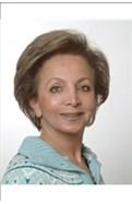 Hilda Sarraf