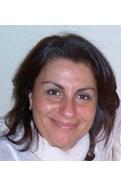 Lelya Moskatel