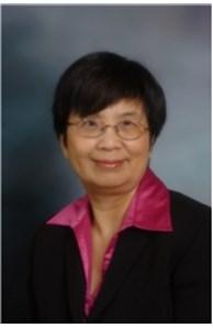 Julie Ku