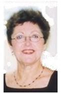 Sally Garfinkel