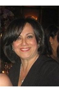 Rosalyn Aziz