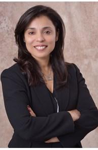 Mary Algoo