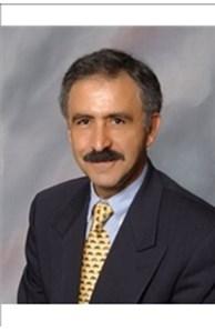Hassan Nahvi