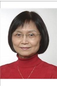 Chiu Shang Wang