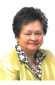 Judith Canimo