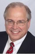 William Restmeyer