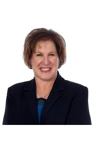 Ellen Calman