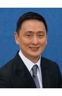 Miguel Tiangco