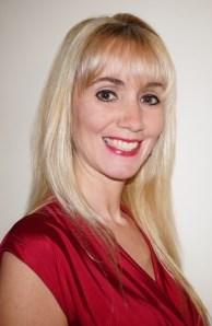 Christine Aquila