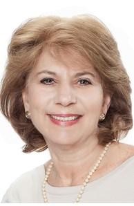Lisa Weil