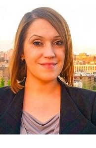 Claudia Relvas