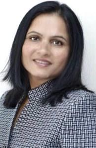 Indu Karsalia