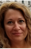 Olivia Sztankovits