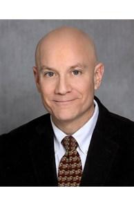 Elliott Banen