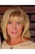 Janis Casey
