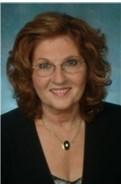 Marcia Glantz